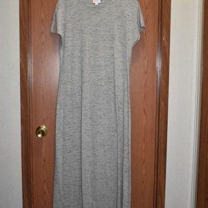 *NWOT* LulaROe Maria Dress